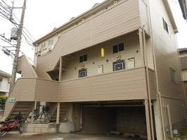 【物件管理】お客様の声⑤(一棟アパート・埼玉県鶴ヶ島市)の物件写真