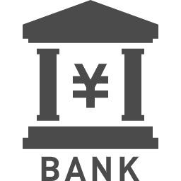 【最新融資状況】
