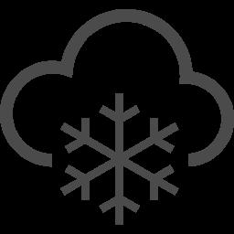 関東地方の雪と、屋上からの雨漏れ