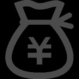 コロナ融資の増額について