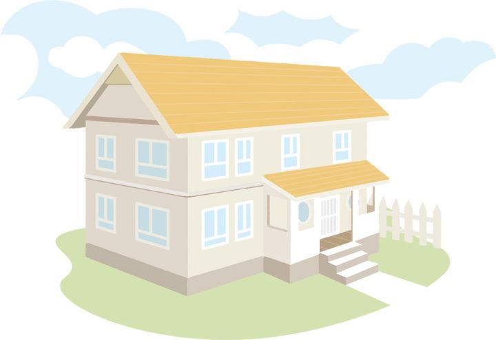 持ち家 vs 賃貸 どちらを選ぶべき!?