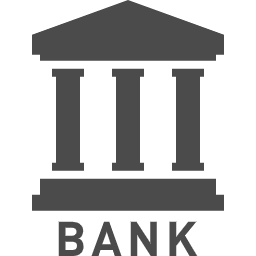 【2021年3月版】最新融資情勢